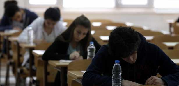 ÖSYM 2016'da Yapılacak Önemli Sınavların Başvuru Tarih ve Gerekli Bilgileri