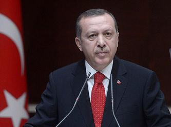 Başbakan Erdoğan Paketi 4 Dilde Açacak