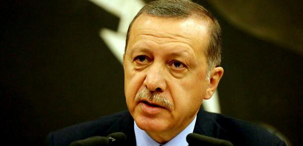 Başbakan Erdoğan Paketin Açıklanacağı Tarihi Verdi-kamumemurlar.com