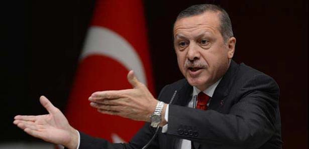 Geri Sayım Başladı! Türkiye İçin Tarihi An