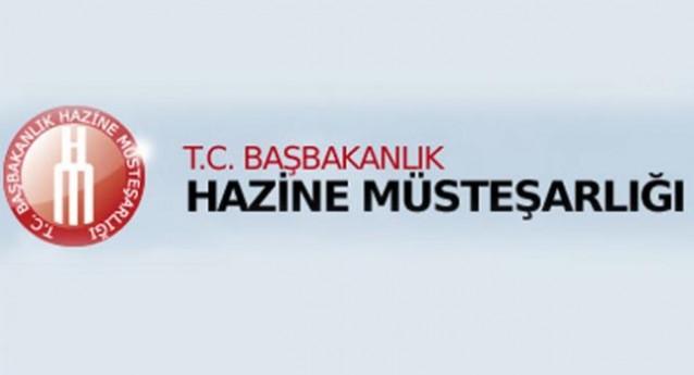 Hazine Müsteşarlığı 2014 Yılı Aktüerlik Sınav Tarihleri İlanı