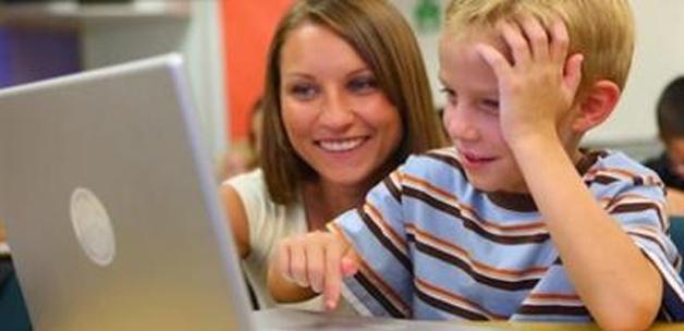 Çocuğunu Özel Okula Gönderene Teşvik Geliyor-kamumemurlar.com