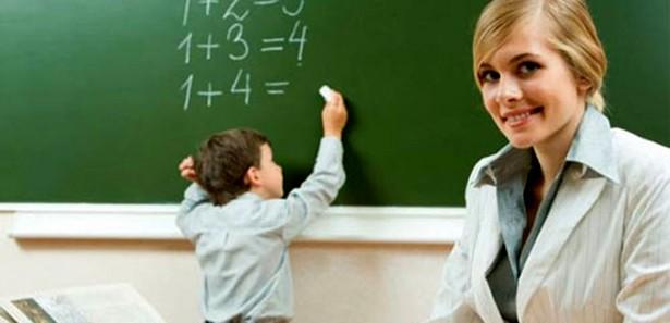 Öğretmenlere Tatilde de 'Ek Ders Müjdesi!-kamumemurlar.com
