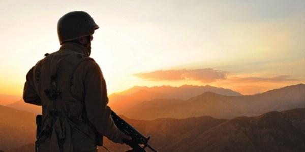 Asker Kaçakları Ben Bir Asker Kaçağıyım Çünkü...-kamumemurlar.com