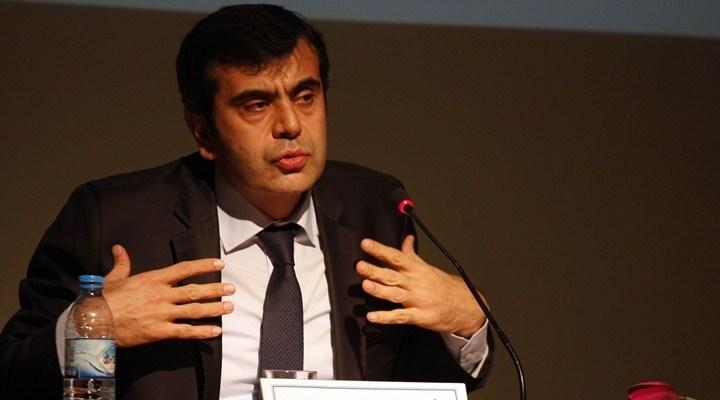 MEB Müsteşarı Dershane Taslağıyla İlgili Konuştu-kamumemurlar.com