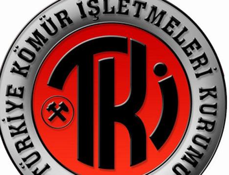 TKİ Garp Linyitleri Müessesi Daimi İşçi Alım İlanı