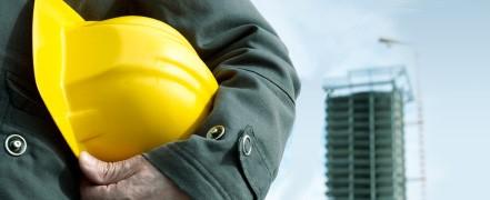 İş Sağlığı ve Güvenliğinde Teşvik Başlıyor