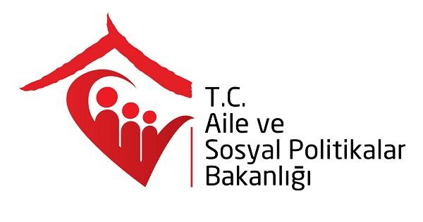 Aile ve Sosyal Politikalar Bakanlığı Denetçi Yardımcılığı Alım İlanı