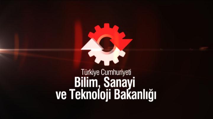 Bilim, Sanayi ve Teknoloji Bakanlığı Müfettiş Yardımcılığı İlanı