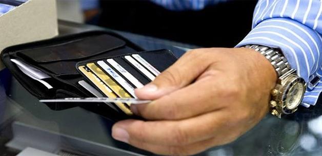 Kredi ve Kart Taksiti İçin Son 15 Gün!