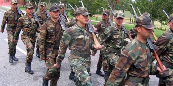 Bedelli Askerlik Çalışması Yapılıyor-kamumemurlar.com