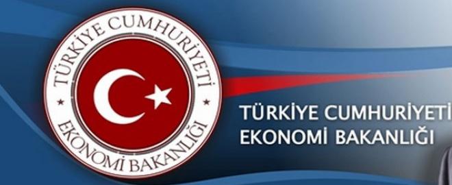 Ekonomi Bakanlığı Ürün Denetmen Yardımcısı Alım İlanı