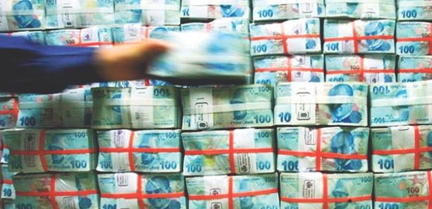 Kamu Bankalarını İşsizlik Maaşı Piyangosu-kamumemurlar.com