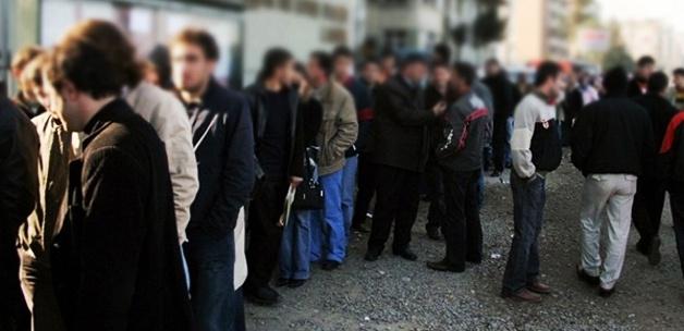 İşsizlik Sigortası Nedir? Kimler Yararlanabilir? İşte Tüm Ayrıntılar!