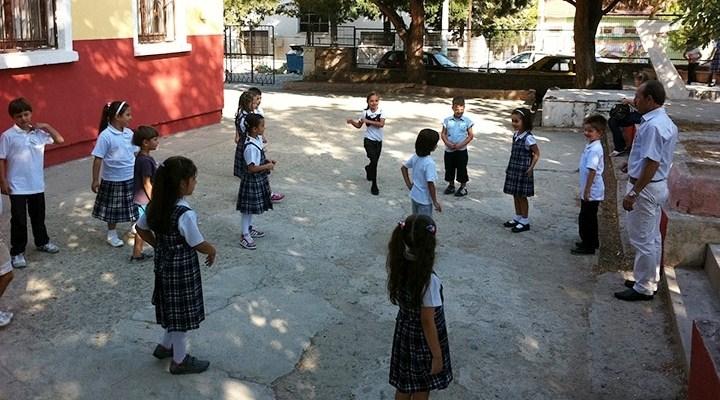 MEB 31 Mart'ta Okulların Tatil Olduğunu Açıkladı
