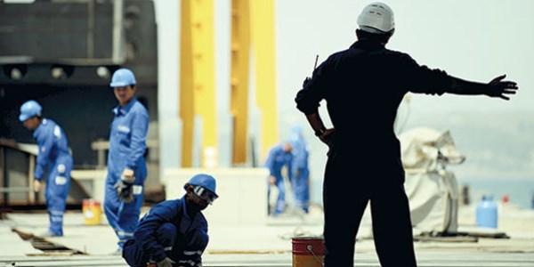 İşçiler ve İşverenler Dikkat! 26 Mayıs'tan İtibaren Belgesi Olmayan Çalışamayacak