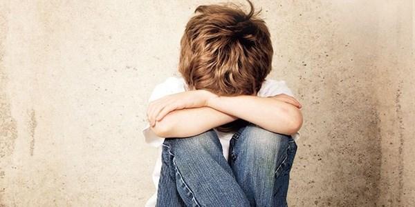 Üniversiteden Tüyler Ürperten Çocuk İstismarı Raporu