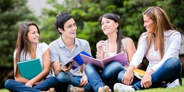 Üniversite Tercihlerini Yaparken 'Dil'i de Düşünün