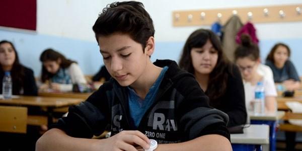 Özel Okullara Nakiller Anadolu Liselerini Etkiledi