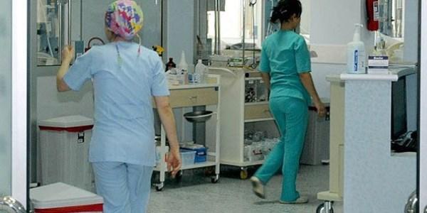 Özel Sağlık Kurum ve Kuruluşlarının Denetim Yönergesi