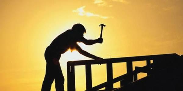 Asıl İş, Yardımcı İş Ayrımı Nedir?