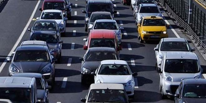 Zorunlu Trafik Sigortasında Yeni Bir Düzenleme Sinyali