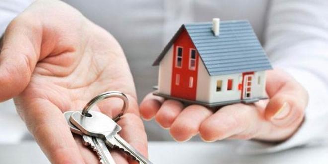 Ev Satışında 5 Yıl Muafiyeti Kalkıyor