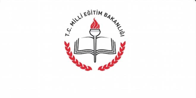 MEB'den Okullara 'Cansel' Uyarısı!-kamumemurlar.com