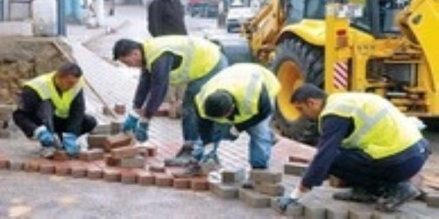 Taşeron İşçilerin Beklediği Haber