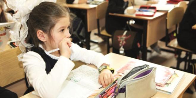 340 Bin Öğrenciye Özel Okul Teşviki