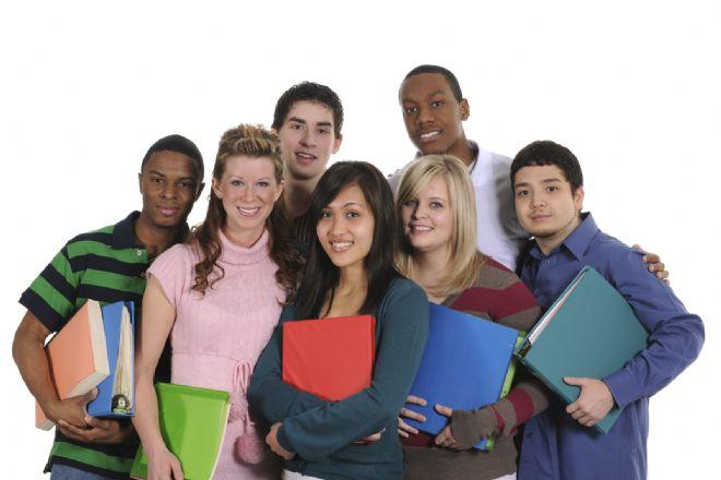 Yabancı Öğrencilere Çalışma İzni Geliyor