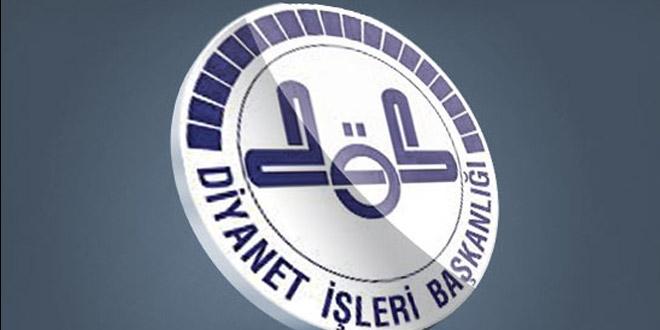 Diyanet'ten Ertelenen Sınavlar İçin Yeni Takvim