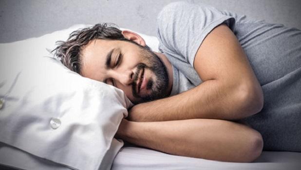Rahat Uyumak İçin Tüketilebilecek Besinler