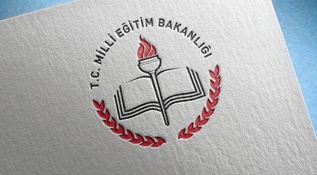 Şırnak'ta 24 Bin Öğrenciye Telafi Eğitimi