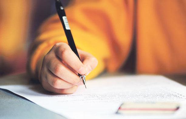 MEB, ÖSYM ve AÖF Sınav Görevlilerinin 2017 Yılında Alacağı Ücretler