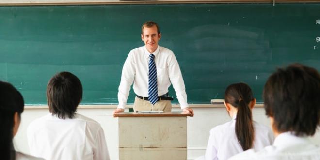 Öğretmen Atama Sistemi Değişiyor