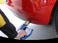 LPG'li Araç Sahiplerine Muayenede Kolaylık