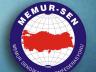 Toplu Sözleşme Görüşmeleri Başlıyor, Yetkili Konfederasyon Memur-Sen Taleplerini Açıkladı