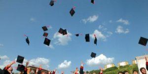 500 Bin Üniversiteliye Yaz İşi