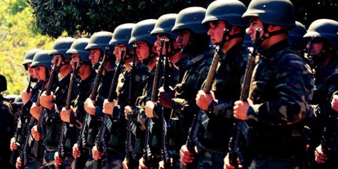 Bedelli Askerlik İçin Meclis'in Açılması Beklenmeyecek