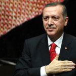 Cumhurbaşkanı Erdoğan Yeni Sistemi Anlatan Video Yayınladı