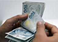 Enflasyon Zammıyla Memur ve Emekli Aylığı Ne Kadar Olacak?
