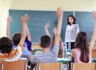Öğretmen Atamaları Ne Zaman Yapılacak? Tercihler Nasıl Yapılacak