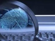 Güvenlik Soruşturması Yerine 'arşiv Araştırması' ile Yetinilecek