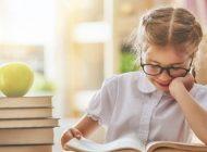Milyonlarca Öğrenci Ders Başı Yapacak! – 2020 Okullar Ne Zaman Açılacak?