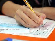 2020 LGS Sınav Giriş Belgeleri Ne Zaman Yayımlanacak?