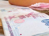 Banknotlar da Karantinada: ATM'ler Virüs Saçıyor!