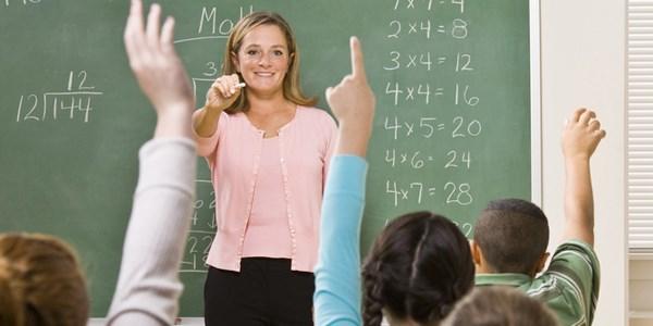 Aday Öğretmenlerin Yetişme Sürecine Dair Yönerge