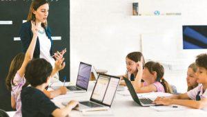 Okullarda Geleneksel Derslikler Kalkıyor: MEB Geleceğin Sınıflarını Tasarlıyor!