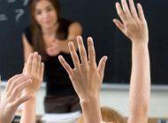 Ücretli Öğretmenleri Sevindirecek Maaş Müjdesi Yolda